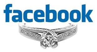 Facebook - swiatzlota