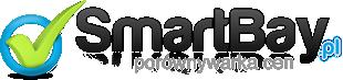 smartbay